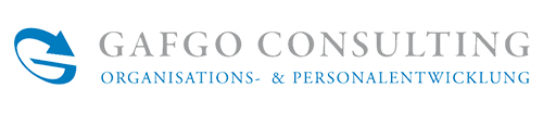 GAFGO Management Consulting