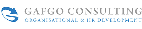 GAFGO Management Consulting